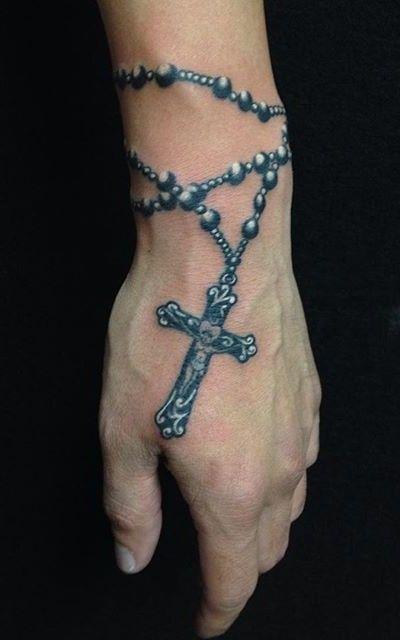 Resultado de imagen para ink master tatuajes ROSARIO