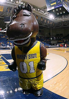 17 Best Images About College Mascots Ohio Valley On