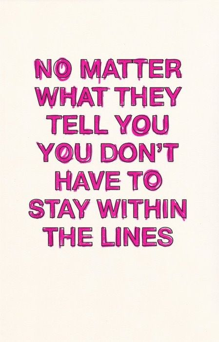 Truth!: Sayings, Inspiration, Quotes, No Matter What, Color, Truth, Thought, Don T, Lines