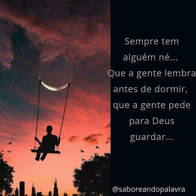 Boa Noite Saboreandopalavra Illustration Frases