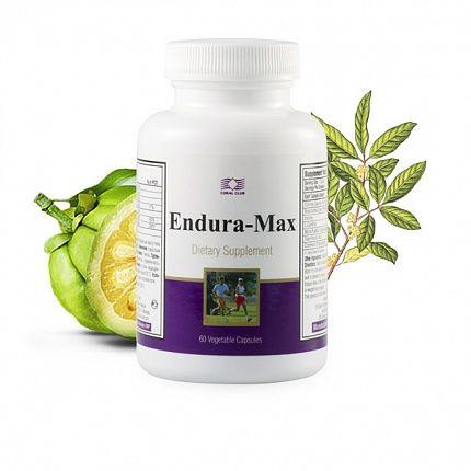 Pentru normalizarea greutatii corporale, reducerea apetitului si poftei de dulce, incearca-l: http://www.detoxshop.ro/nutritie/slabire-sanatoasa/endura-max