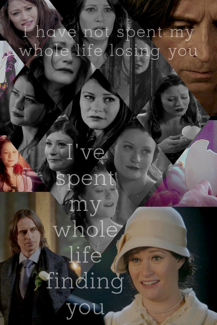 Rumbelle Wedding Vows Hoping these wedding vows will stay true Once Upon A Time
