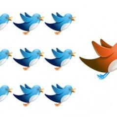 Deux outils gratuits pour verifier la qualite de vos followers sur Twitter.