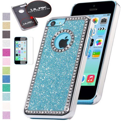 135 Best Images About Iphone 5c Case On Pinterest Armors