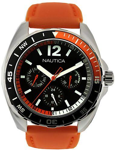 Nautica A09908G