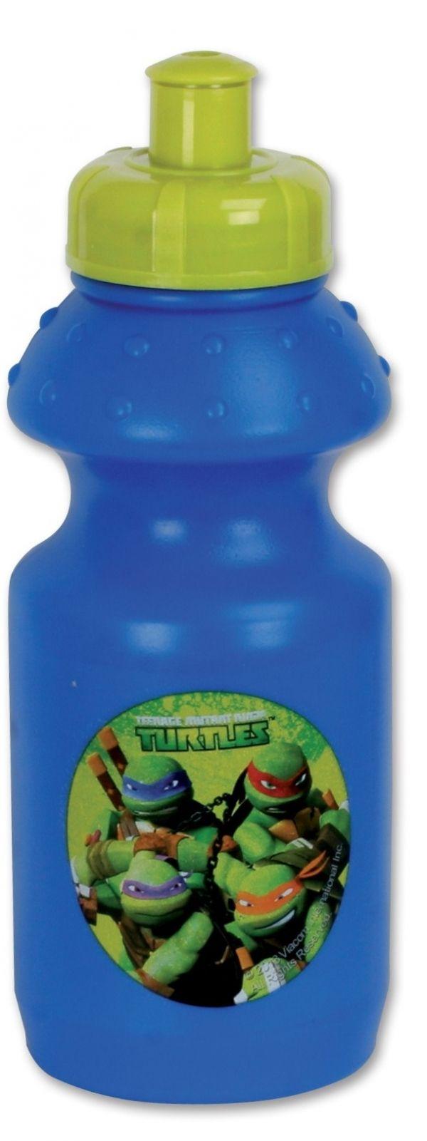 Etiquetas de las botellas de agua Digital para por