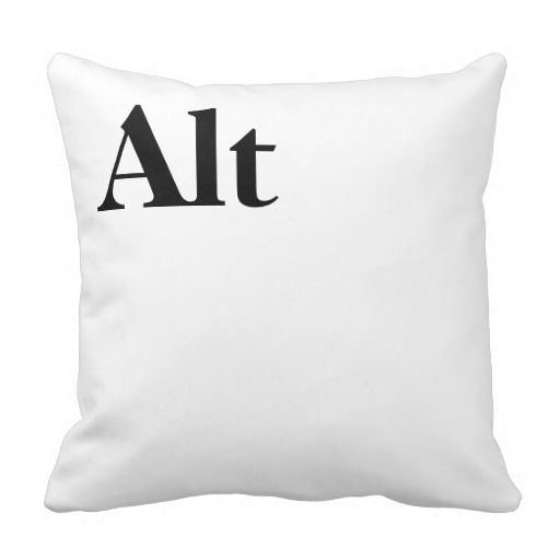 ==> reviews          Control Alt Delete Ctrl Alt Del Keyboard Keys Throw Pillows           Control Alt Delete Ctrl Alt Del Keyboard Keys Throw Pillows We have the best promotion for you and if you are interested in the related item or need more information reviews from the x customer who are o...Cleck Hot Deals >>> http://www.zazzle.com/control_alt_delete_ctrl_alt_del_keyboard_keys_pillow-189708096601842087?rf=238627982471231924&zbar=1&tc=terrest