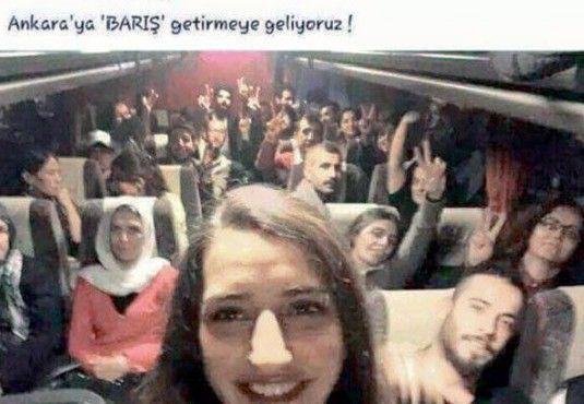 Τα πρόσωπα από την #Άγκυρα δεν είναι εικόνες στις ειδήσεις. Είναι τα τεκμήρια της επιμονής της #ζωής  στην εποχή του θριαμβεύοντος θανάτου ________________ Του Γιάννη Αλμπάνη  #Turkey #attack #terrorism #life #death http://fractalart.gr/prosopa-agkira/