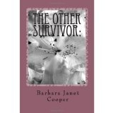 The Other Survivor:Head Injury From A Wife's Perspective (Kindle Edition)By Barbara Janet Cooper