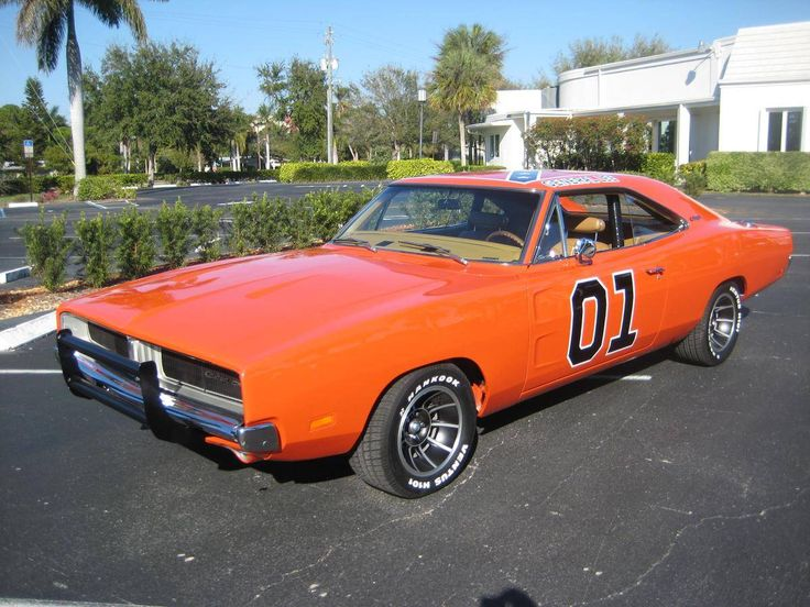 1969 Dodge Charger General Lee Classic Muscle Car For Sale: Best 25+ General Lee Ideas On Pinterest