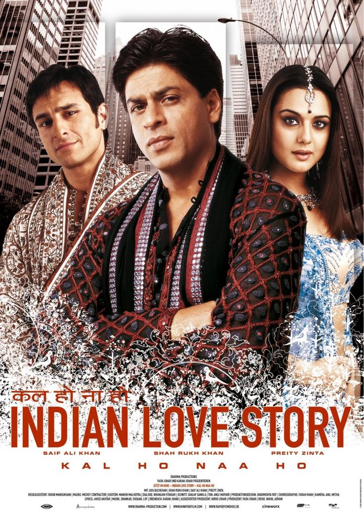 Bollywood Movies Online Deutsch