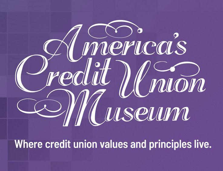 America's Credit Union Museum