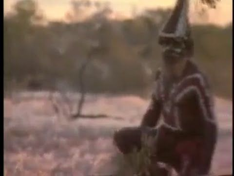 Ancient Mysteries: Dreamtime of the Aboriginals (Documentary)