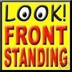 #Ticket  TRAVIS SCOTT GA FRONT FLOOR STANDING TICKETS 28th SEPT METRO THEATRE SYDNEY #Australia