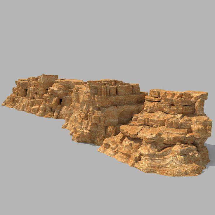 desert_rock_03_3d_model_fbx_obj_max_a495ebdb-c2a3-4f43-ab01-c9c47f5d59a8.jpg (1000×1000)