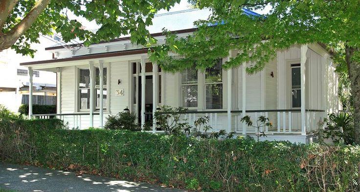 34 Herne Bay Rd, Herne Bay, Auckland Residential Property for Sale