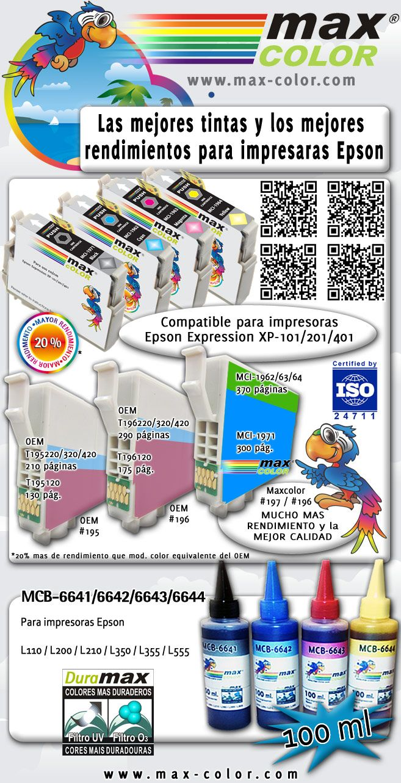 MCI-1971 MCI-1962 MCI-1963 MCI-1964 MCB-6641 MCB-6642 MCB-6643 MCB-6644