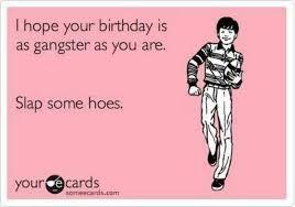 Afbeeldingsresultaat voor happy birthday big brother funny cards
