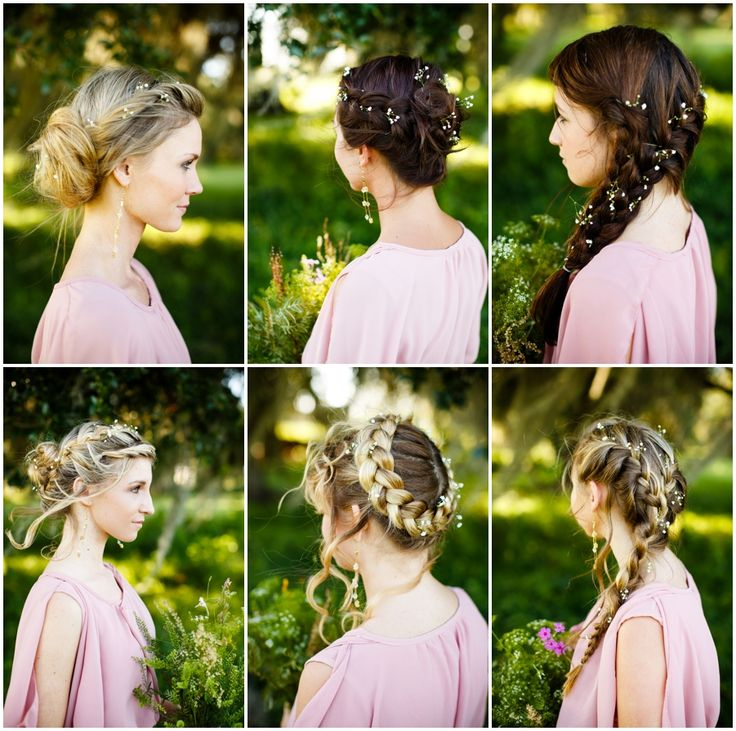 200 best Wedding Hair Beauty images on Pinterest Hairstyles