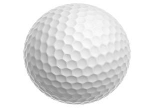 UsedGolfBalls.us Quality Used Golf Balls From Top Brands.
