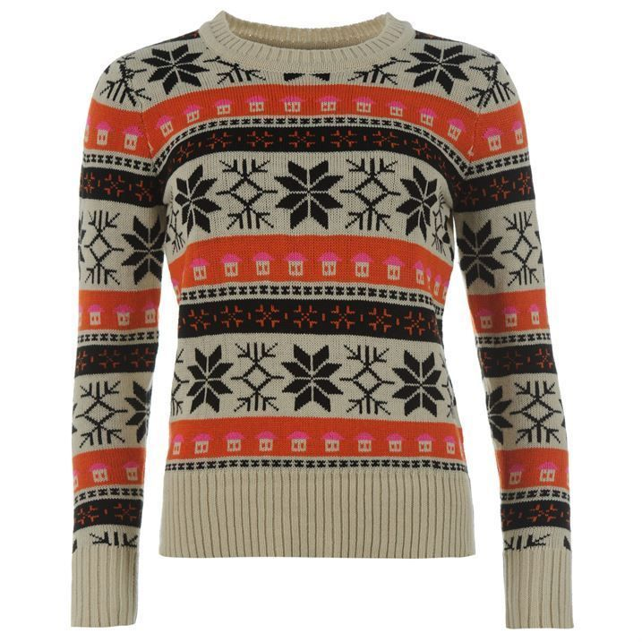 19 best Women's Knitwear @ http://www.ebay.co.uk/sch/z-shopp/m ...