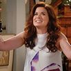 Debra Messing Has Some Disappointing News About A 'Will & Grace' Revival - http://viralfeels.com/debra-messing-has-some-disappointing-news-about-a-will-grace-revival/
