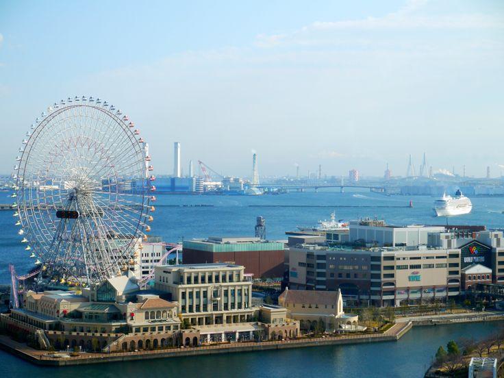 2014.2 横浜