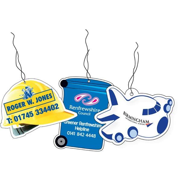 Is that the sweet smell of success? Make sure you get your 'Ad Air Fresheners' into the cars, vans and trucks of staff, suppliers, customers, friends and family. We deliver advertising campaigns throughout the UK and Europe, but we also welcome enquiries from around the globe too! For all of your advertising needs- www.adsdirect.org.uk   #selectadsdirect