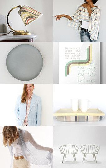 #Pastels by #Antonella #Olivieri on Etsy--Pinned with TreasuryPin.com
