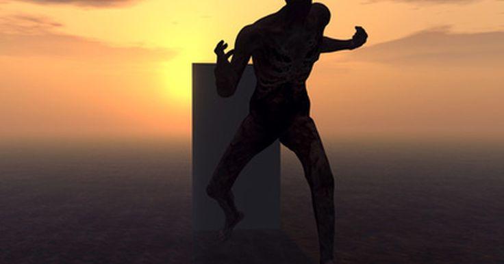 """Como usar uma Rusty Key no """"Dead Frontier"""". """"Dead Frontier"""" é um jogo de múltiplos jogadores on-line (MMO - massively multiplayer online) que permite aos usuários escolherem entre mais de 20 classes, incluindo agricultor, chef, oficial de polícia, etc., com objetivo de matar o maior número possível de zumbis. Como muitos MMOs, o jogo atualiza periodicamente com novos itens e oportunidades ..."""