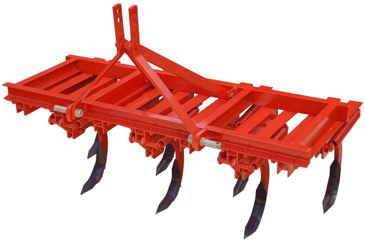 The mb plow used in farming for initial cultivation of soil in preparation for sowing seed or planting to loosen or turn the soil.
