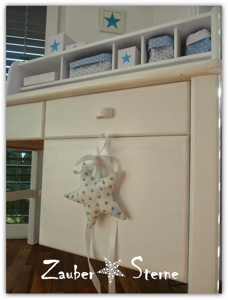 66 best kinderzimmer images on pinterest child room. Black Bedroom Furniture Sets. Home Design Ideas