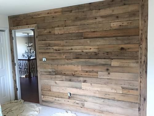 17 Best Images About Barn Wood Siding On Pinterest Wonderwall Barn Wood And Timber Products
