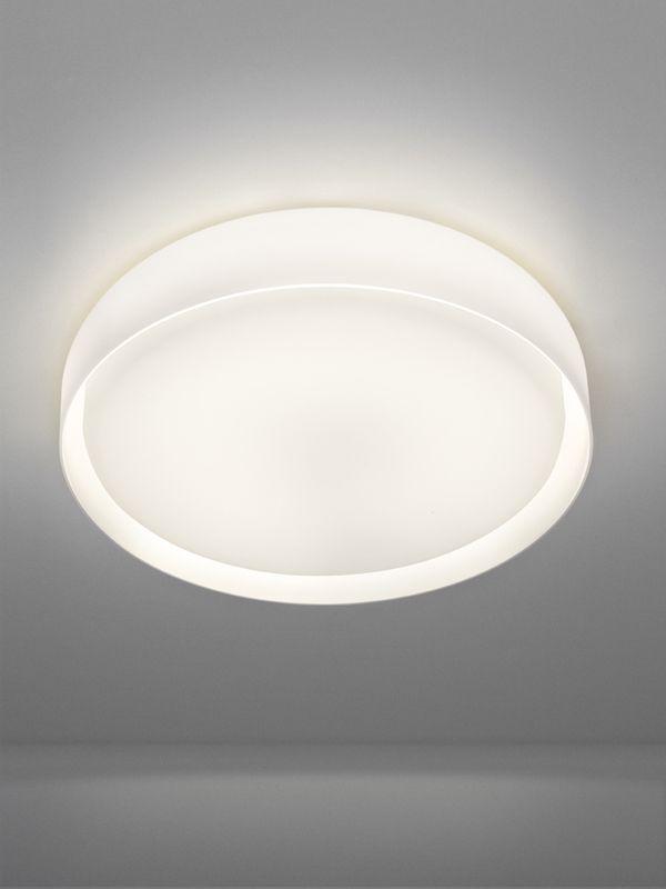 17 migliori idee su Illuminazione A Soffitto su Pinterest  Illuminazione seminterrato ...