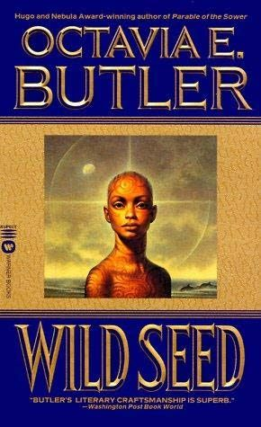 I read this many years ago and it's quite easily my favorite book of all time.: Books Jackets,  Dust Jackets, Books Club, Books Books, Books Wild,  Dust Covers, Books Forever, Books Reading,  Dust Wrappers