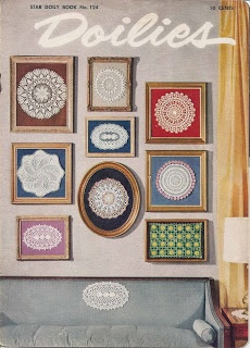 Love the way this collection is out together--contrasting frames & mats with a beautiful layout.