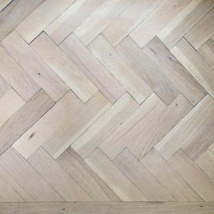 Whitewashed Wood Floors Yes Or No: Best 25+ White Washed Floors Ideas On Pinterest