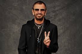 Ringo Starr memiliki kesibukan baru selain bermusik. Mantan penggebuk drum The Beatles ini akan tampil dalam serial kartun The Powerpuff Girls. Dalam .