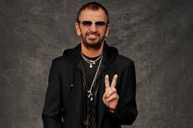 Ringo Starr memiliki kesibukan baru selain bermusik. Mantan penggebuk drum The Beatles ini akan tampil dalam serial kartun The Powerpuff Girls. Dalam .