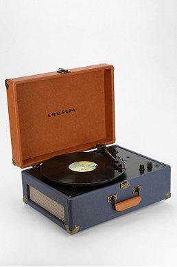 1000 id es sur le th me plattenspieler sur pinterest salles de musique pho - Tourne disque urban outfitters ...