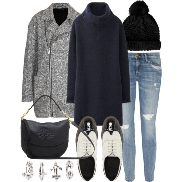 comfy for fall...