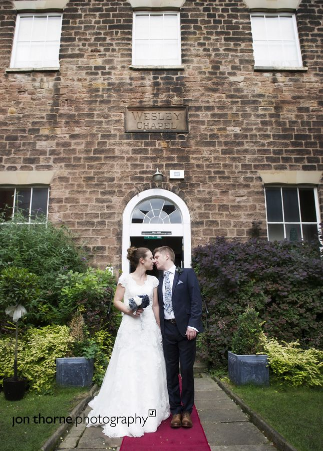 Beautiful Wedding Photography At Masa Derby By Jon Thorne Photographer Thorneweddingphotographycouk