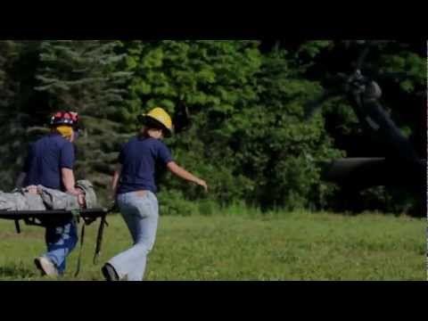 army national guard jobs nevada