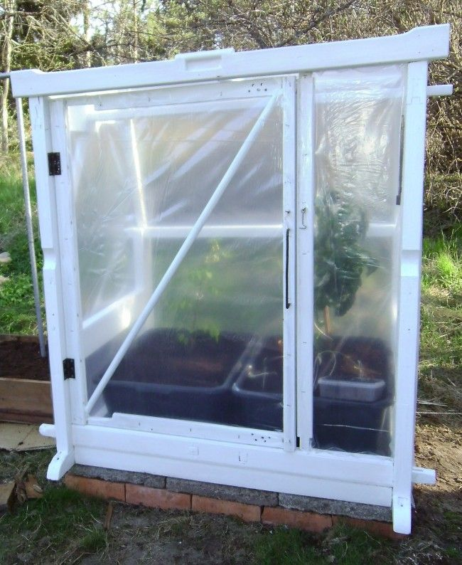 Loomgreenhouse, loom greenhouse, recycle, upcycle, reuse, DIY