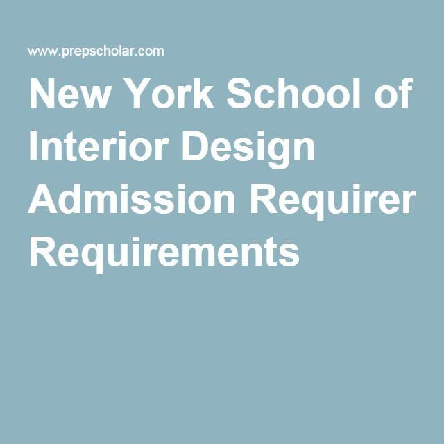 1000 ideas about new york school on pinterest robert motherwell willem de kooning and anatomy