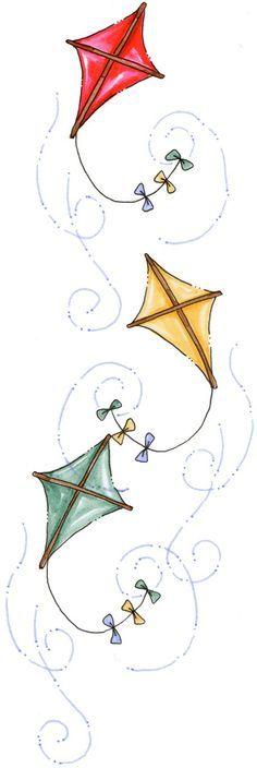 [BDR Kites[4].jpg]