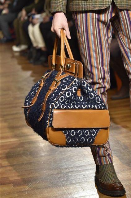Stella_bag for him_ Are You Shonected?Shonect.com