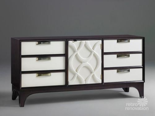 9 best images about Stanley Furniture Vintage Heritage Collection ...