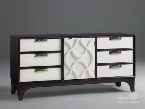 9 Best Stanley Furniture Vintage Heritage Collection