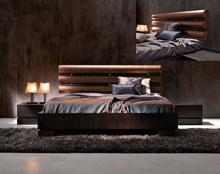 perfect modern italian bedroom. Trendy Plus Modern Bedroom Sets With Cosy Bed Units: Amazing Italian Furniture Perfect N